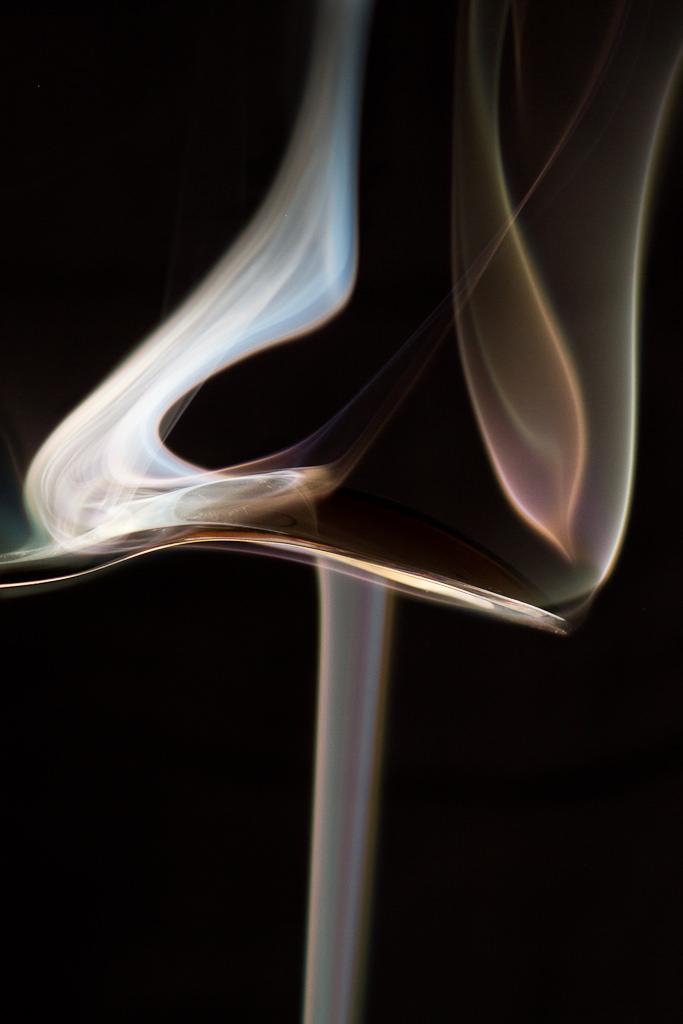 Photo5 2010: Smoke