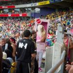 Wellington - Sevens 2011 - 116