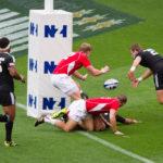 Wellington - Sevens 2011 - 141