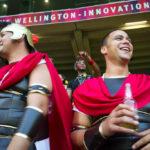 Wellington - Sevens 2011 - 168