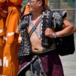 Wellington - Sevens 2011 - 30