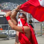 Wellington - Sevens 2011 - 31