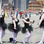 Wellington - Sevens 2011 - 39
