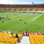 Wellington - Sevens 2011 - 48