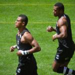 Wellington - Sevens 2011 - 50