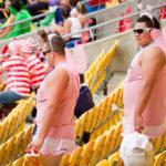 Wellington - Sevens 2011 - 63